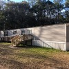 Mobile Home for Sale: SC, RIDGEVILLE - 2014 THE ENSIGN single section for sale., Ridgeville, SC