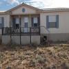 Mobile Home for Sale: Ranch, Mfg/Mobile Housing - Winslow, AZ, Winslow, AZ