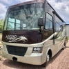 RV for Sale: 2012 ALLEGRO OPEN ROAD 35QBA