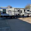 RV for Sale: 2016 CARBON 347