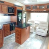 RV for Sale: 2011 BLUE RIDGE 2925RL