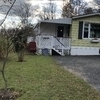 Mobile Home for Sale: Nicely Updated *235, Hereford, PA