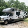 RV for Sale: 2014 ACCESS 31J