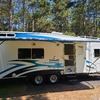 RV for Sale: 2009 FS2300SUPERLITE