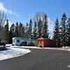 Mobile Home Park for Sale: Woodbury Estates , Madison, SD