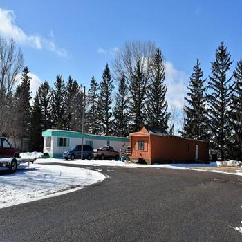 Mobile Home Parks For Sale Near Sioux Falls Sd