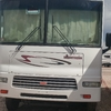RV for Sale: 2007 Sightseer