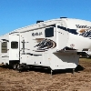 RV for Sale: 2011 MONTANA 3400RL