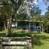 Mobile Home for Sale: Mobile - Double Wide, Mobile - Inglis, FL, Inglis, FL
