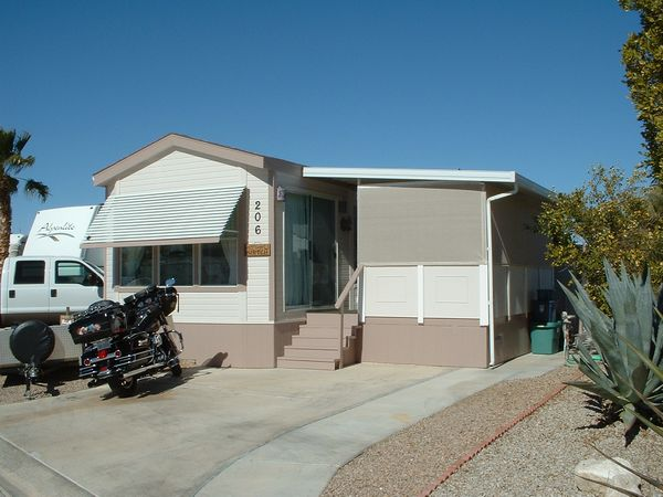 Beautiful Lot And Park Model For Sale Rv Lot For Sale In