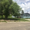 Mobile Home for Sale: Mobile Home, 1 story above ground - Colstrip, MT, Colstrip, MT