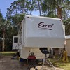 RV for Sale: 2006 EXCEL LIMITED EDITION 33RSE