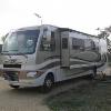 RV for Sale: 2013 Serrano 34M