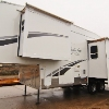 RV for Sale: 2006 ARCTIC FOX 32 5S