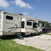 RV for Sale: 2018 Columbus Compass