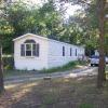 Mobile Home for Sale: Mobile Home, Mobile - Lewiston, MI, Lewiston, MI