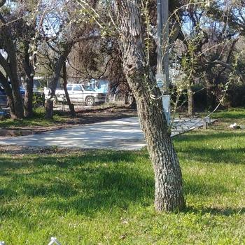 Mobile Home Lot Lease Texas Dojiaqwin