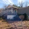 Mobile Home for Sale: 2 Bed 2.5 Bath 2011 Mobile Home