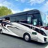 RV for Sale: 2021 PHAETON 40 IH