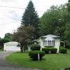 Mobile Home Park for Sale: Shey Village Court, Harpursville, NY