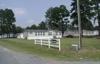 Mobile Home Park for Sale: Silverado Subdivision, Grimesland, NC