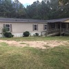 Mobile Home for Sale: AL, STERRETT - 2002 FIVE STAR multi section for sale., Sterrett, AL