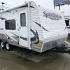RV for Sale: 2012 SPRINGDALE 189