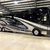 RV for Sale: 2017 Mountain Aire 4553