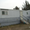 Mobile Home for Sale: Mobile Home - Alturas, CA, Alturas, CA