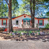 Mobile Home for Sale: Single Level, Manufactured - Flagstaff, AZ, Flagstaff, AZ