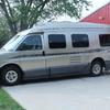 RV for Sale: 2008 210 VERSATILE