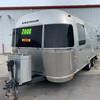 RV for Sale: 2008 SAFARI 23 SE