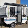 RV for Sale: 2018 8SD