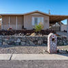 Mobile Home for Sale: Patio Home, Manufactured Home - Lake Havasu City, AZ, Lake Havasu City, AZ