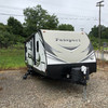 RV for Sale: 2018 2520RL