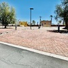 RV Lot for Sale: Beautiful RV Lot for sale at Desert Springs Ranch, Casa Grande, AZ