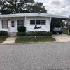 Mobile Home for Sale: Fully Furnished 3 Bed 2 Bath in Down Yonder Park, Largo, FL