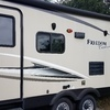 RV for Sale: 2017 FREEDOM EXPRESS 281RLDS