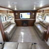 RV for Sale: 2017 BIGHORN TRAVELER 39FL