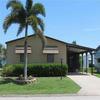 Mobile Home for Sale: Mobile Home W/Land - Micco, FL, Sebastian, FL
