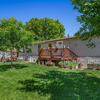 Mobile Home for Sale: Mobile Home/Modular, Ranch - Glenwood Springs, CO, Glenwood Springs, CO