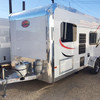 RV for Sale: 2021 1669