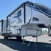 RV for Sale: 2020 REFLECTION 320MKS