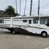 RV for Sale: 2004 FLAIR 33R