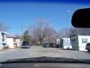 Mobile Home Park for Sale: Washington Manor, Pleasantville, NJ