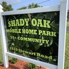 Mobile Home Park: Shady Oak MHC  -  Directory, Melbourne, FL