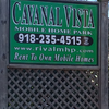 Mobile Home Park for Sale: Seller Financing Cavanal Vista MHP, Poteau, OK