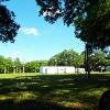 RV Lot for Rent: Self's Mobile Home Site's, Seffner, FL