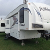 RV for Sale: 2012 313 RE