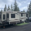 RV for Sale: 2013 BROOKSTONE 310LS